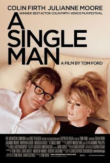 watch a single man online free