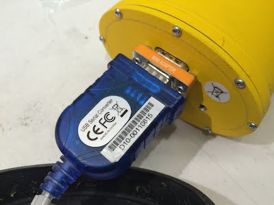 https://sites.google.com/site/wayneholder/differential-gps-with-ublox-modules/IMG_4746.JPG