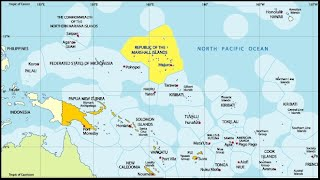 Fisheries Improvement Project for the Marshall Islands Longline ...