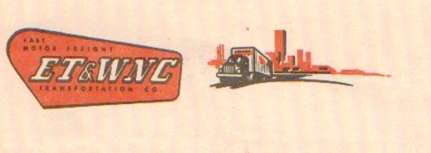 trucking co  freight