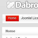 Free Fast Loading Joomla Template