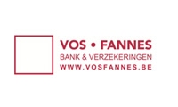 www.vosfannes.be