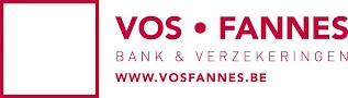 http://www.vosfannes.be