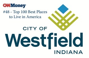 City of Westfield