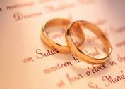 5th Wedding Anniversary Gift Ideas 71 Perfect So how does the