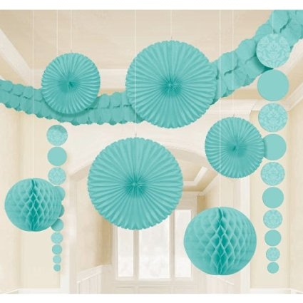 10 Year Wedding Anniversary Gift Ideas For Her 87 Fancy Blue Decorating Kits