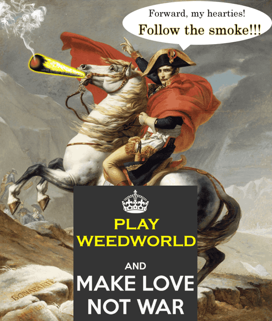 https://sites.google.com/site/weedworldofficial/home/BONAPARTE.png