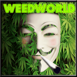 https://play.google.com/store/apps/details?id=com.weedworld