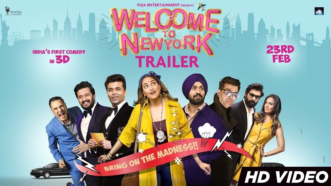 bollywood movie 2018 free download
