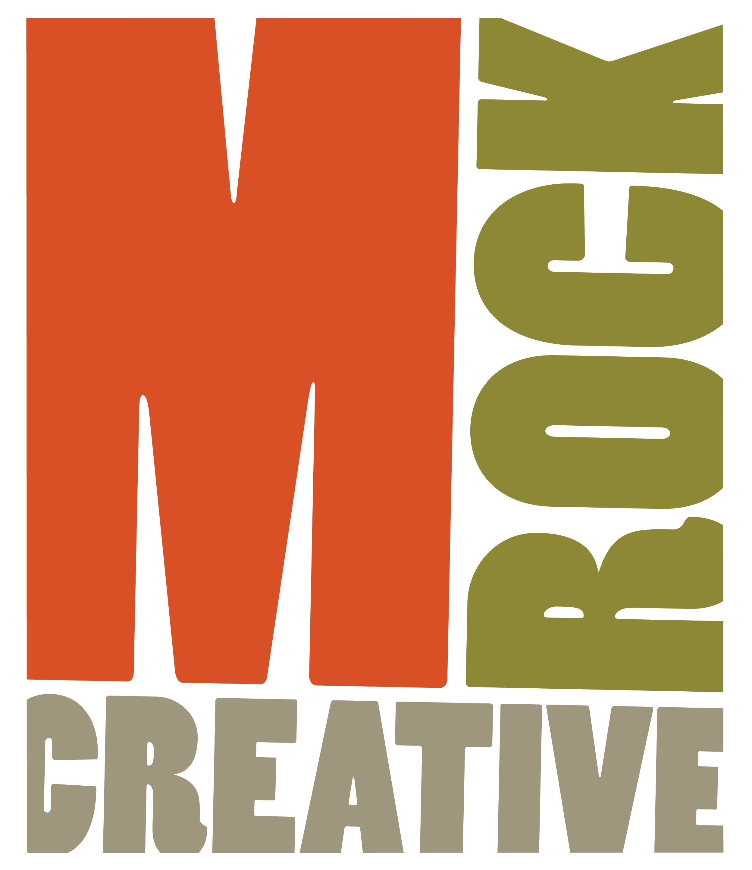 www.mrockcreative.com