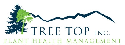 treetopplanthealth.com