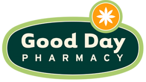 gooddaypharmacy.com