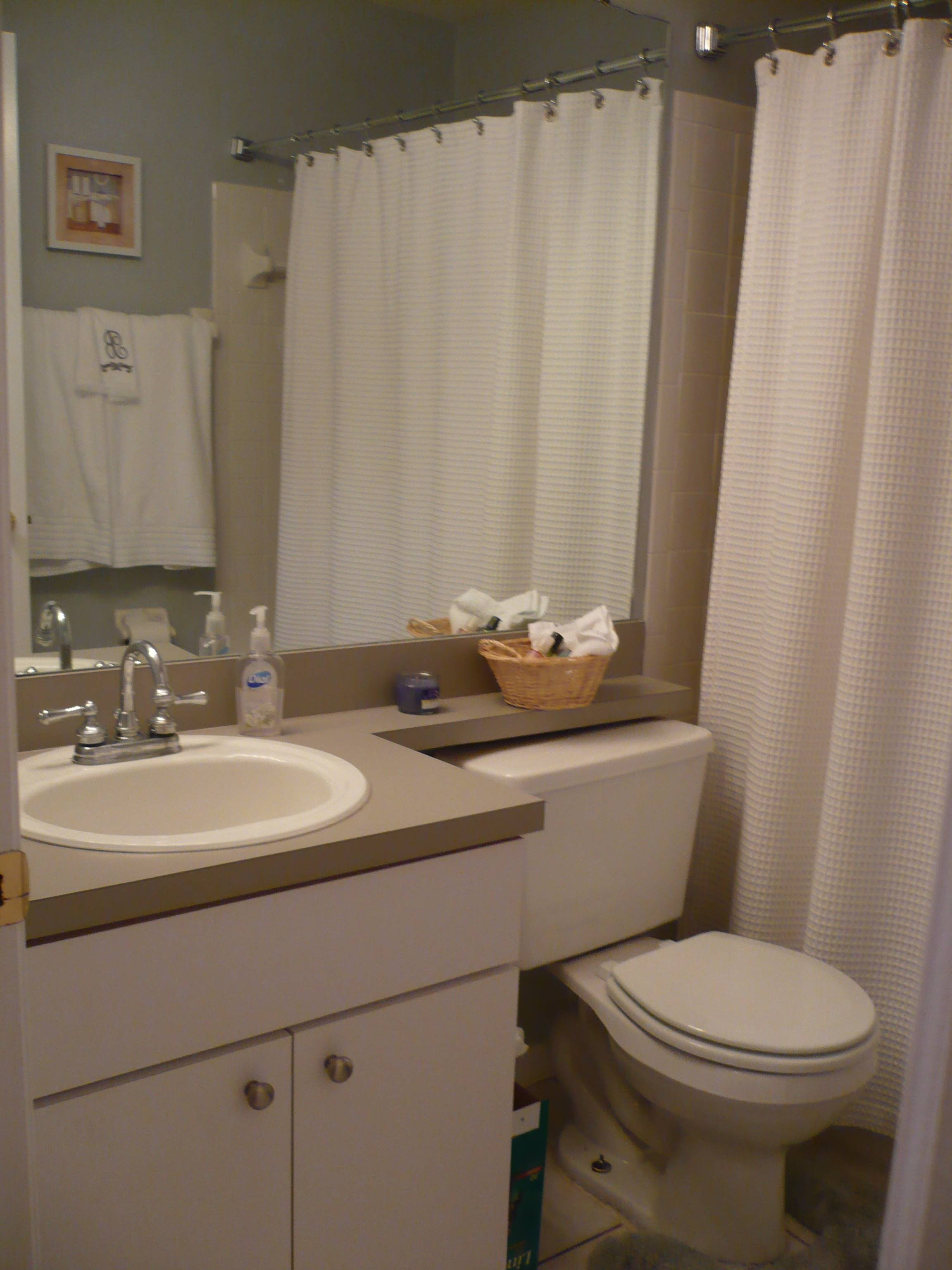 Best of home depot bathroom vanities usa insured by ross - What is vanity in design this home ...