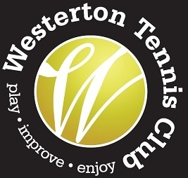 About Westerton Tennis Club