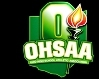 http://www.ohsaa.org/default.asp