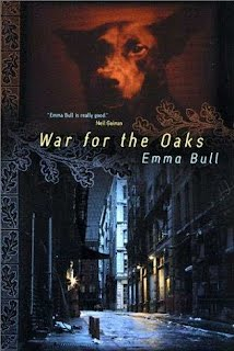 Image result for emma bull books