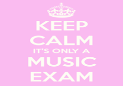 https://sites.google.com/site/wghsmusicdepartment/year-11-music/year-11-external-exam