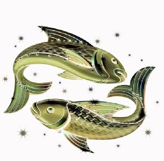 Pisces  Lucky Numbers