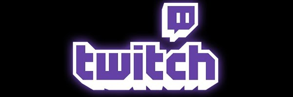 What is the Twitch tv