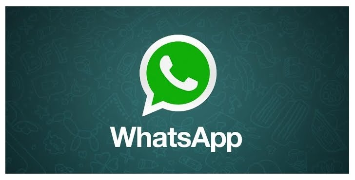 Whatsapp latest version apk for iphone