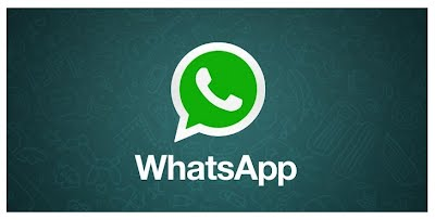 Guide to download whatsapp for pc without bluestacks | technologyvenue.
