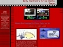 Billy Helfrich's Art & Photo Page