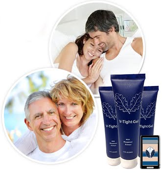 V Tight Gel Reviews Benefits And Results