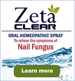 Zetaclear Reviews Side Effects Where To Buy Zetaclear