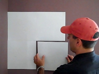 Whiteboard Tile