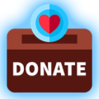 https://www.paypal.com/donate/?token=yXEC45e_A9kBApBcDyYPV8U7hMZtqO4NfELu8yM1zqBL9_PhIE1irXqdz_9fww3NQLFCqm&country.x=US&locale.x=US