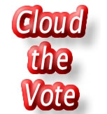 Cloud the Vote