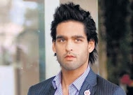 Siddharth Mallya - Who Am I By Shreya Mehta