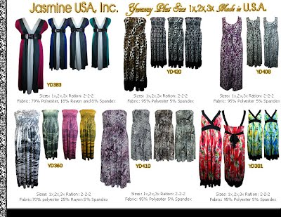 Wholesale_Plus_Size_Clothing
