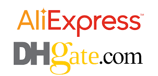 AliExpress.com is the main alternative to DHGate