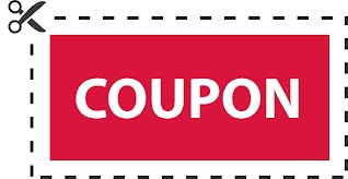 DHGate coupon list - for May 2018