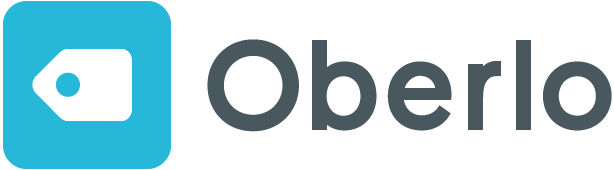 Oberlo Review - Is Oberlo The Best Shopify App? - Wholesale