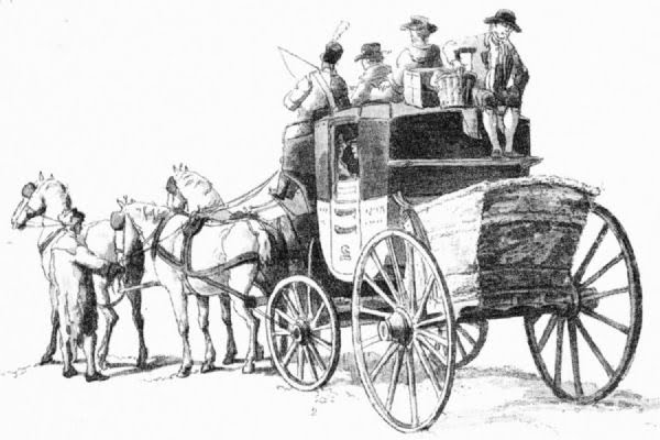 Chaise A two wheeled carriage designed Stagecoach A large four wheeled carriage Barouche A four wheeled carriage with a cover  sc 1 st  Google Sites : in a chaise and four - Sectionals, Sofas & Couches