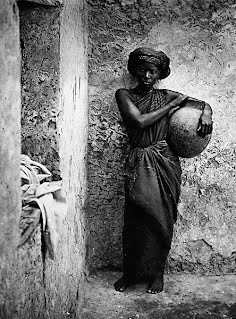 Slavery in Somalia - Discover your Country's Long History