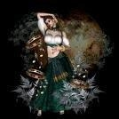 Pagan wiccan dating sites