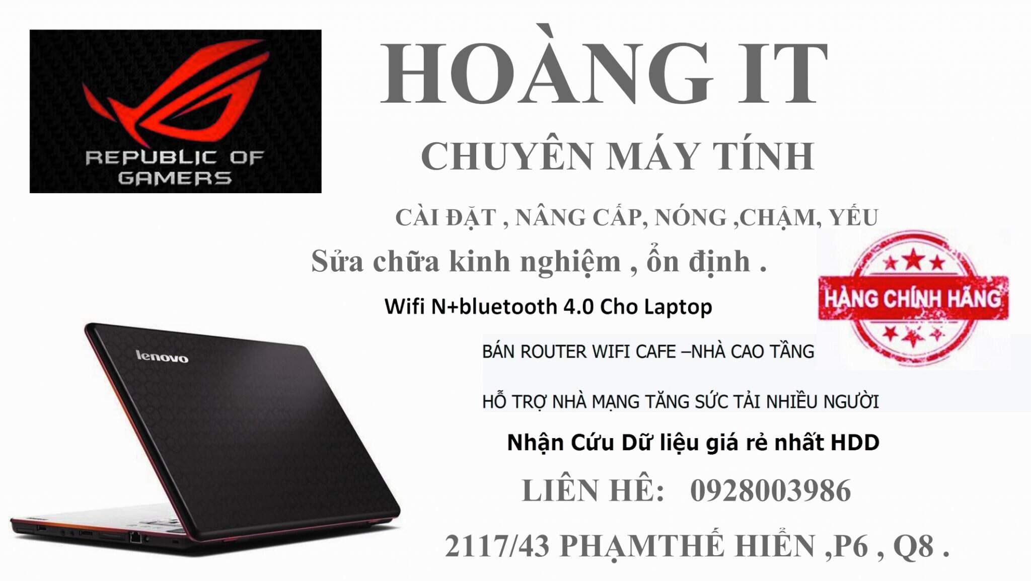 Card WIFI 5.0 Gz cho laptop XSP nhanh hơnmarketing money make online # - 6