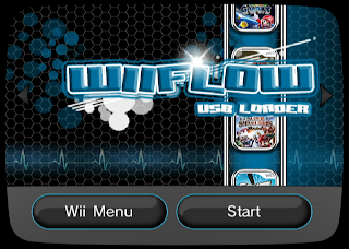 How to install or update to wiiflow 4. 2. 1 download!