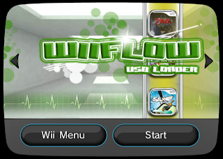 Download wiiflow wad