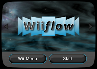 Wiiflow download very easy youtube.