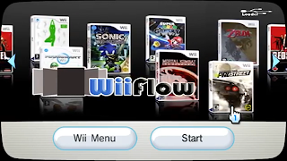 Forwarder Channels - WiiFloWiki 4