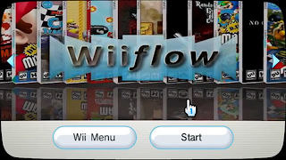 WII COVERFLOW TÉLÉCHARGER