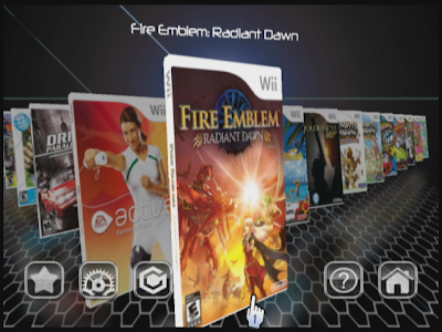Wiiflow themes download