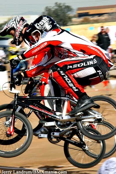Bike Pegs Wikipedia The BMX racing bike is much