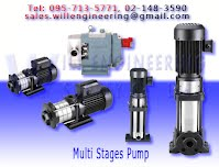 booster pump, submersible pump, submersible pump, centrifugal pump, high pressure pump, self priming pump, water pump, tsurumi pump, fire pump, diaphragm pump
