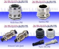 Cable gland, Metal cable gland,Stainless steel Cable gland, cable gland, Cable Gland,เคเบิ้ลแกลน,Lock nut, เคเบิ้ลแกรน, cable gland คือ, hawke cable gland, CCG cable gland, explosion proof bosston cable glands, cmp cable gland, OSCG Cable gland,shimada cable gland , cable gland size, platic cable gland,cable gland pg16