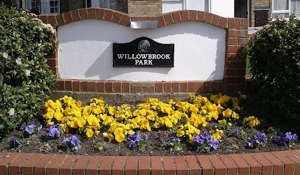 Willowbrook Park For Park Home Living